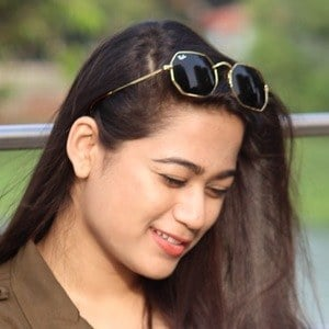 Shriya Jain 1 of 4