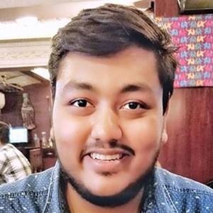 Shubhneet Jain 1 of 6
