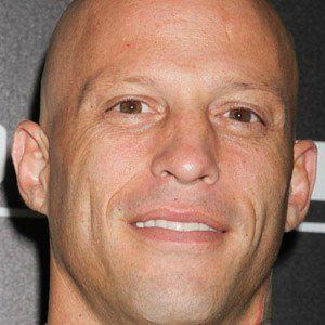 Ami James 1 of 2