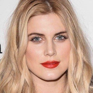 Image result for ashley louise james