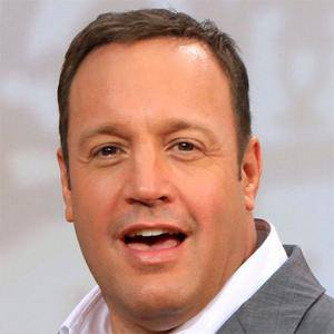 Kevin James 1 of 10
