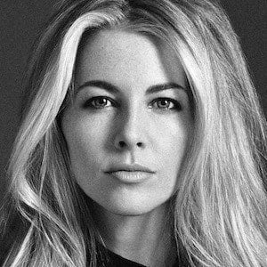 Morgan James 1 of 2