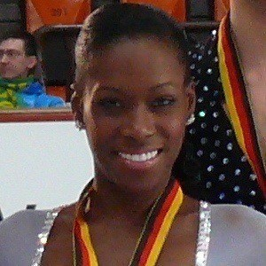 Vanessa James Husband