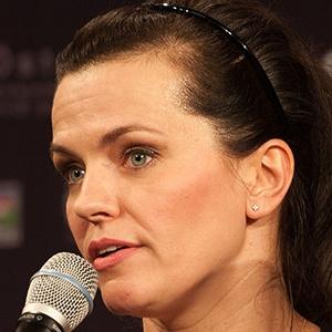Marta Jandova 1 of 4