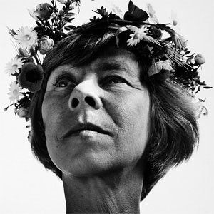 Tove Jansson 1 of 5