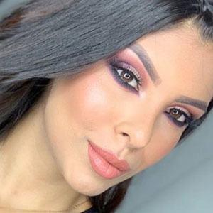 Laura Jaramillo 1 of 4