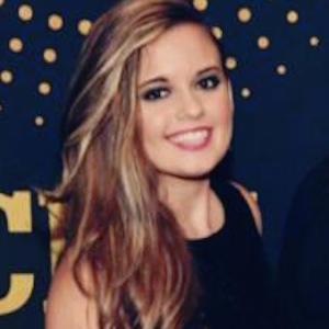 Haley Jarrells 1 of 2