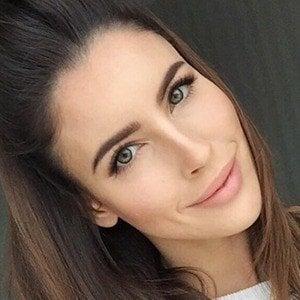 Lucia Javorčeková 1 of 6