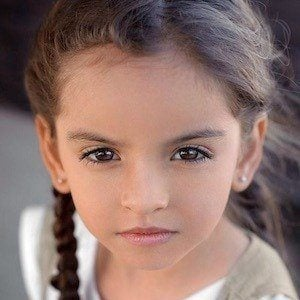 Jordan Jeanna 1 of 10