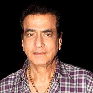 jeetendra фильмыjeetendra фильмы, jeetendra kampani, jeetendra kumar, jeetendra and jayaprada movies list, jeetendra age, jeetendra 2016, jeetendra sridevi songs, jeetendra rekha, jeetendra hema film, jeetendra family, jeetendra biography, jeetendra height, jeetendra full movie youtube, jeetendra movies, jitendra net worth, jeetendra shobha kapoor marriage, jeetendra wife, jeetendra sridevi hit songs, jeetendra songs free download, jeetendra kapoor