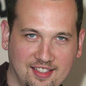 Justin Jeffre Headshot 1 of 5