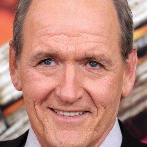 Richard Jenkins 1 of 9
