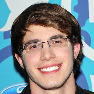 blake jenner bruce jennerblake jenner glee, blake jenner 2016, blake jenner and melissa benoist married, blake jenner gif, blake jenner muscles, blake jenner height, blake jenner twitter, blake jenner wiki, blake jenner instagram, blake jenner and melissa benoist, blake jenner supergirl, blake jenner films, blake jenner kylie jenner, blake jenner website, blake jenner caitlyn jenner, blake jenner bruce jenner