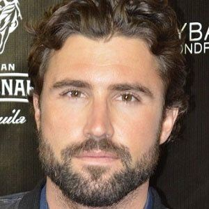 Brody Jenner 1 of 10
