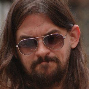Shooter Jennings 1 of 7