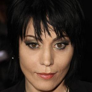 Joan Jett 1 of 8