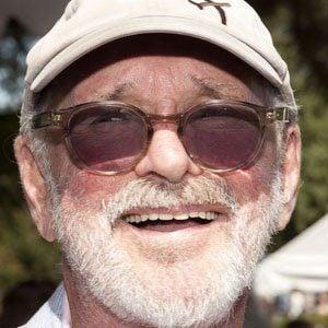 Norman Jewison 1 of 5