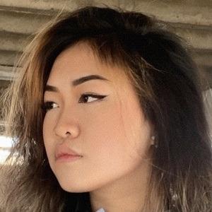 Sunfwer JiHu Headshot 1 of 2