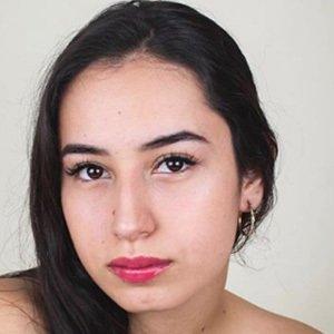 Valentina Jiménez 1 of 5