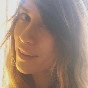 Amanda Jo