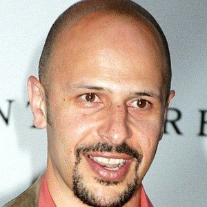 Maz Jobrani 1 of 4