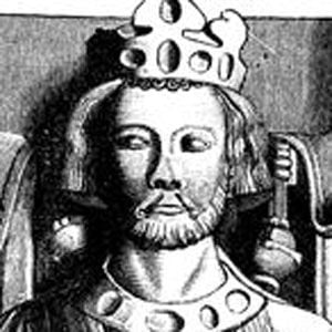John, King of England 1 of 2