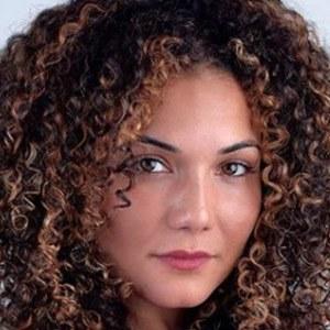 Alana Johnson 1 of 5