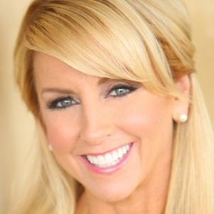 Chalene Johnson Headshot