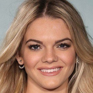 Louisa Johnson Phone Number & WhatsApp & Email Address