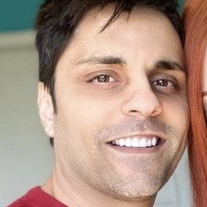 Ray William Johnson 1 of 6
