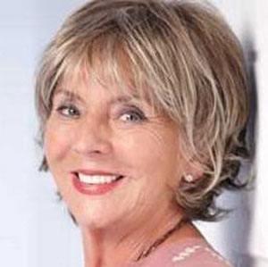 Sue Johnston Bio Facts Family Famous Birthdays