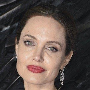 Angelina Jolie Phone Number & WhatsApp & Email Address