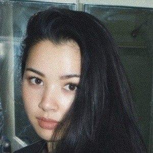 Bianca Jolyn 1 of 7
