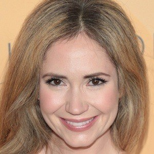 Ashley Jones born September 3, 1976 (age 42) nude (77 foto and video), Topless, Leaked, Feet, legs 2018