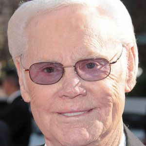 George Jones 1 of 4