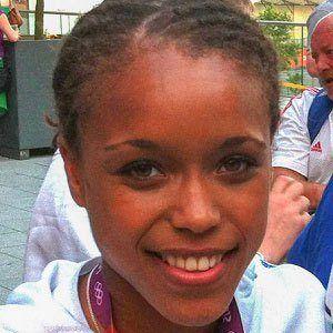 natasha jonas actress wiki