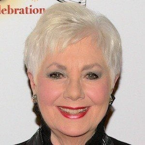 shirley jones till there was you