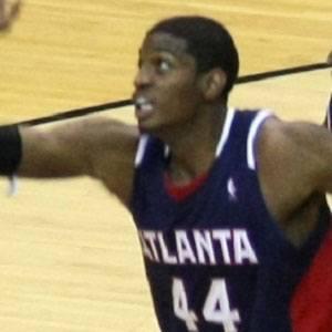 Solomon Jones Headshot