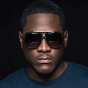 Tyrone Jones 1 of 5