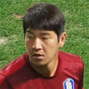 Park Joo Ho