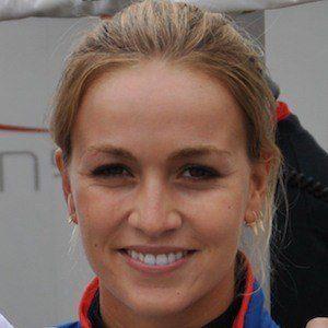 Carmen Jordá Headshot