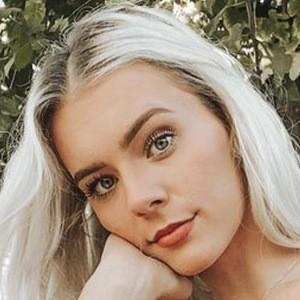 Megan Rose Jordan 1 of 10