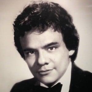 José José Headshot