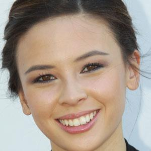 Malese Jow 1 of 10