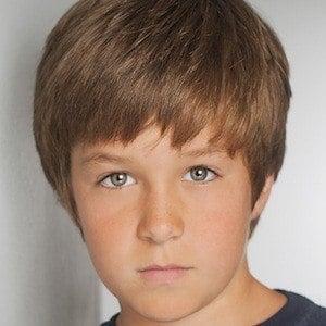 Owen Judge 1 of 2