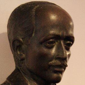 Josep María Jujol Headshot