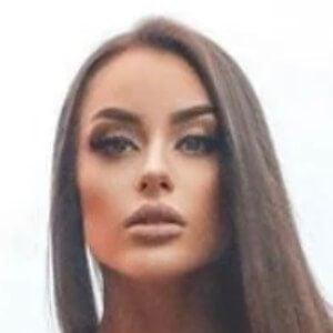 Viktorija Jukonyte 1 of 10