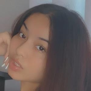 Julia Celeste 1 of 2