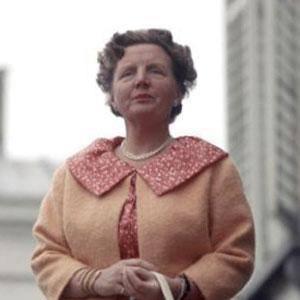 Queen Juliana 1 of 3