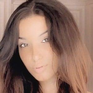 Jennifer Juliao 1 of 10